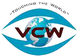 VCM - Vision to change the World